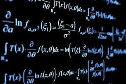 zilele matematicii