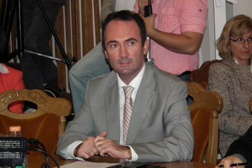 Cosmin Ratiu