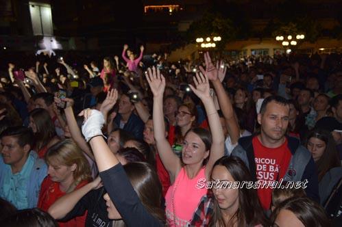 concerte13