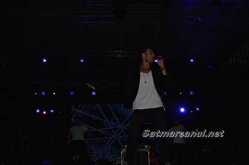 concerte15