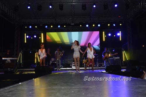 concerte2