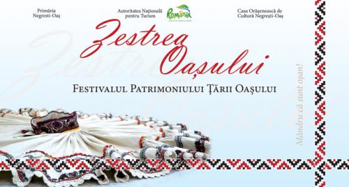 festivalul zestrea oasului