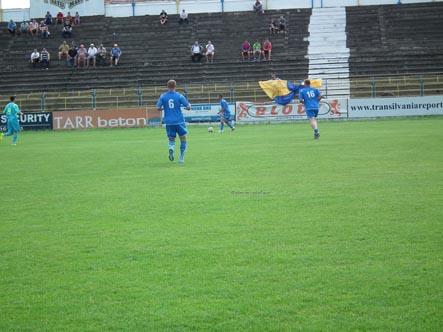 fotbal10
