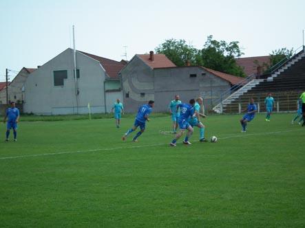 fotbal11