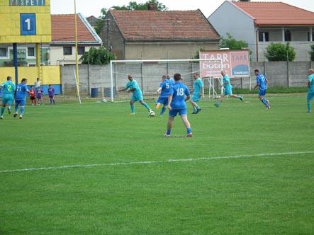 fotbal12