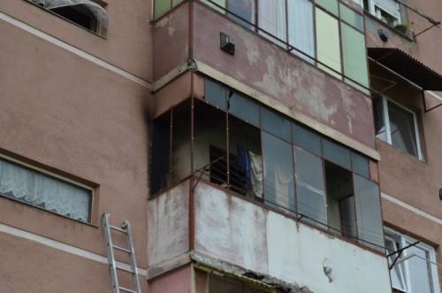 incendiu garsoniera strada IonGhica (19)