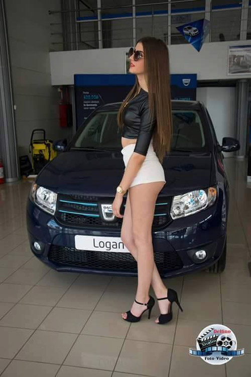 loredana-pavel19