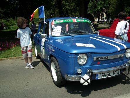masini18