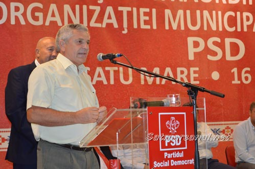 Vasile Mitrasca