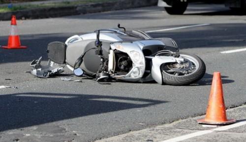 accident tamaseni