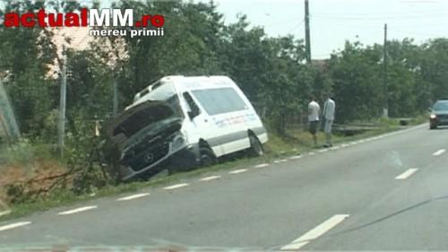 accident2