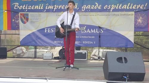 festivalul-samus-botiz (2)