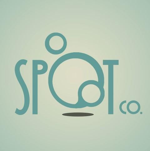 spot.co
