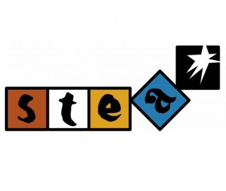 stea1