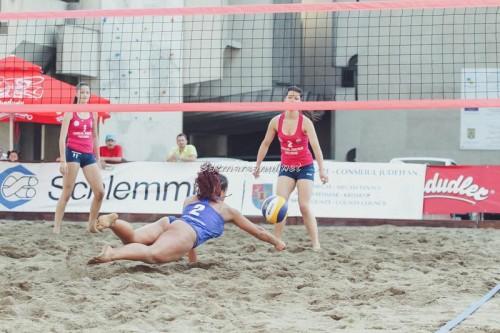 Beach-Volley-2015-01