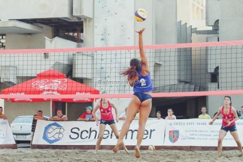 Beach-Volley-2015-02