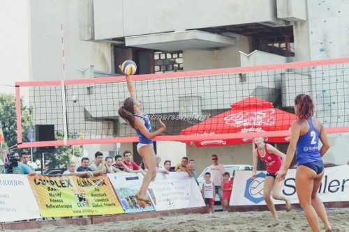 Beach-Volley-2015-03