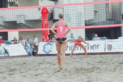 Beach-Volley-2015-04