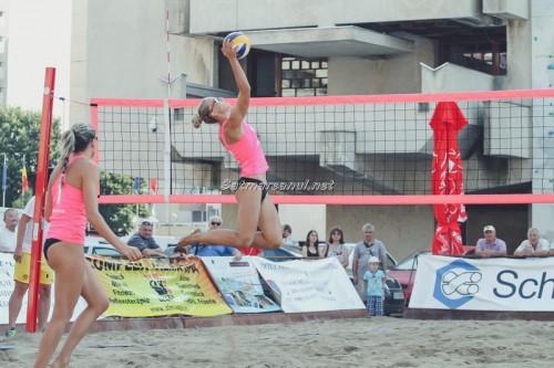 Beach-Volley-2015-05