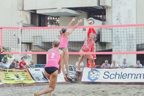 Beach-Volley-2015-07