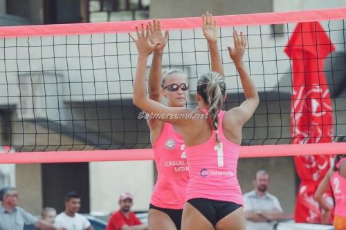 Beach-Volley-2015-08