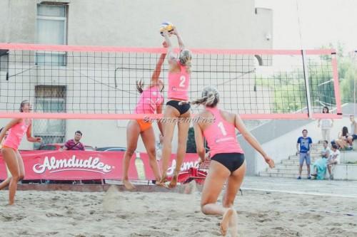 Beach-Volley-2015-09