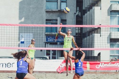 Beach-Volley-2015-10
