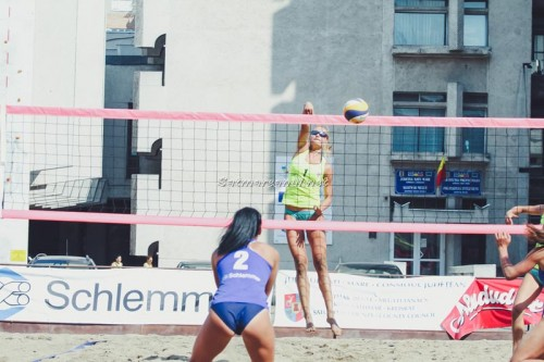 Beach-Volley-2015-11