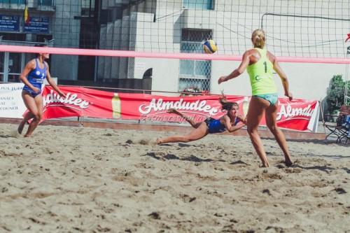 Beach-Volley-2015-12