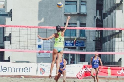 Beach-Volley-2015-13