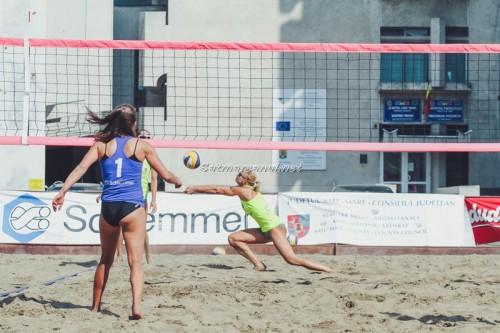 Beach-Volley-2015-14