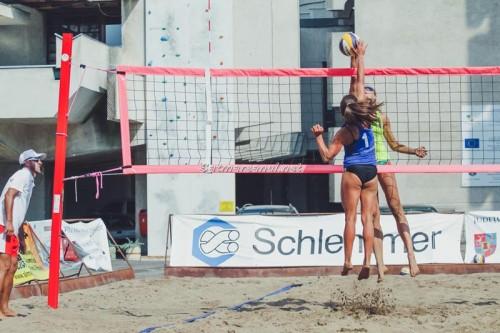 Beach-Volley-2015-15
