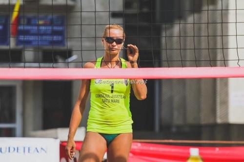 Beach-Volley-2015-16
