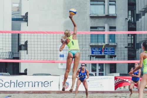 Beach-Volley-2015-18