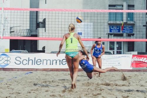 Beach-Volley-2015-19