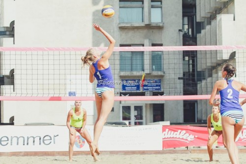 Beach-Volley-2015-20