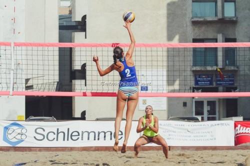 Beach-Volley-2015-22