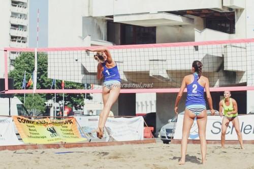 Beach-Volley-2015-23