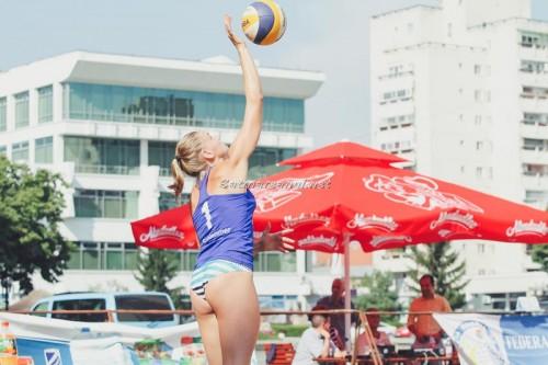 Beach-Volley-2015-24