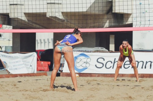 Beach-Volley-2015-25
