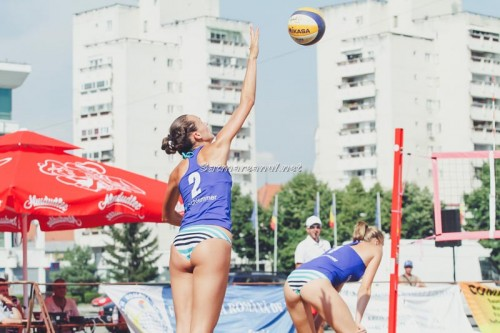 Beach-Volley-2015-26