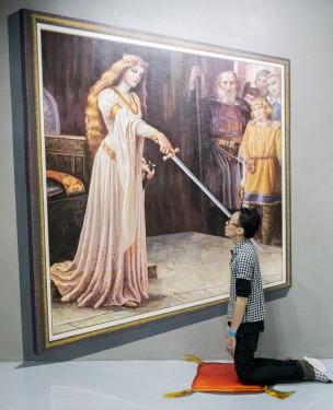 Muzeu Filipine2