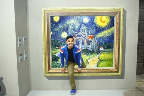 Muzeu Filipine7
