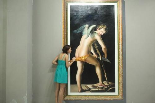 Muzeu Filipine9