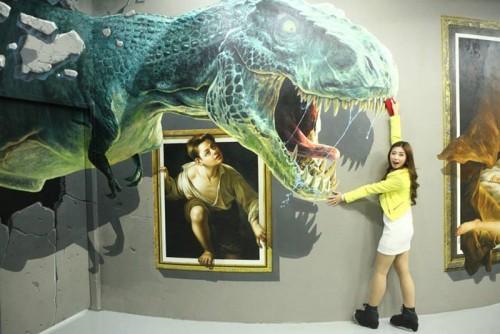 Muzeu Filipne11