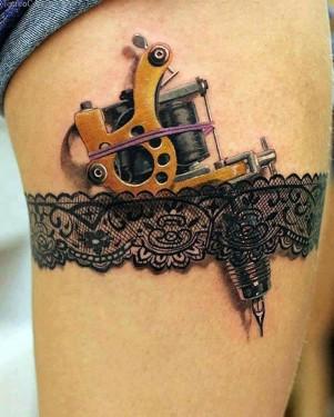 Tatuaj2