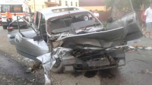 accident5