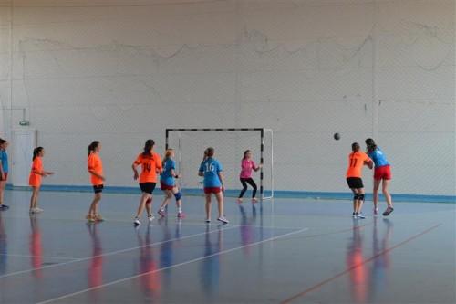 handbal3
