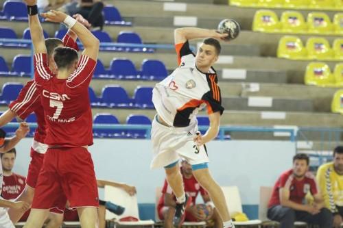 handbal4