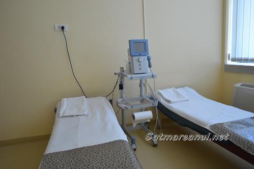 policlinica6